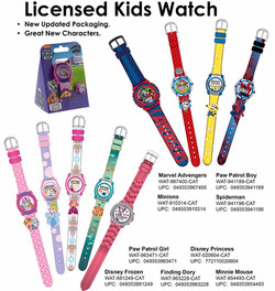 SNI Today - Licensed Kids Watches_edited