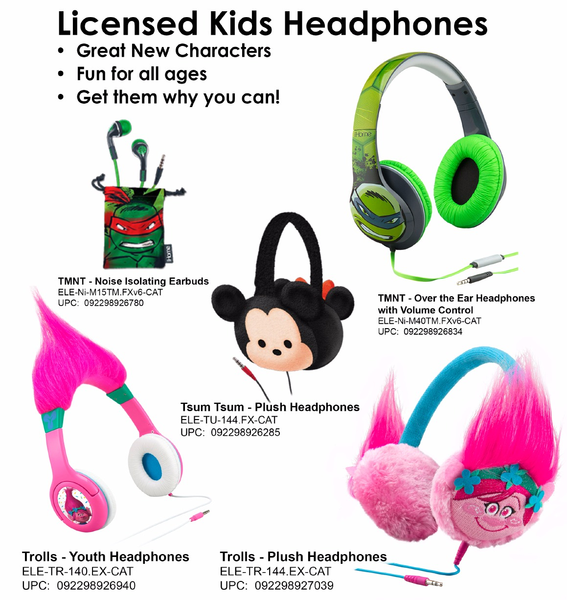 SNI Today - Licensed Kids Headphones_edited