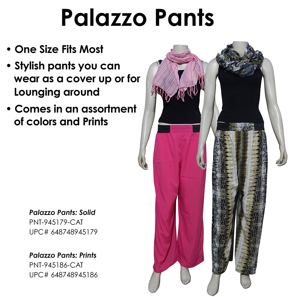 SNI Today - Palazo Pants_edited