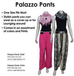SNI Today - Palazo Pants_edited