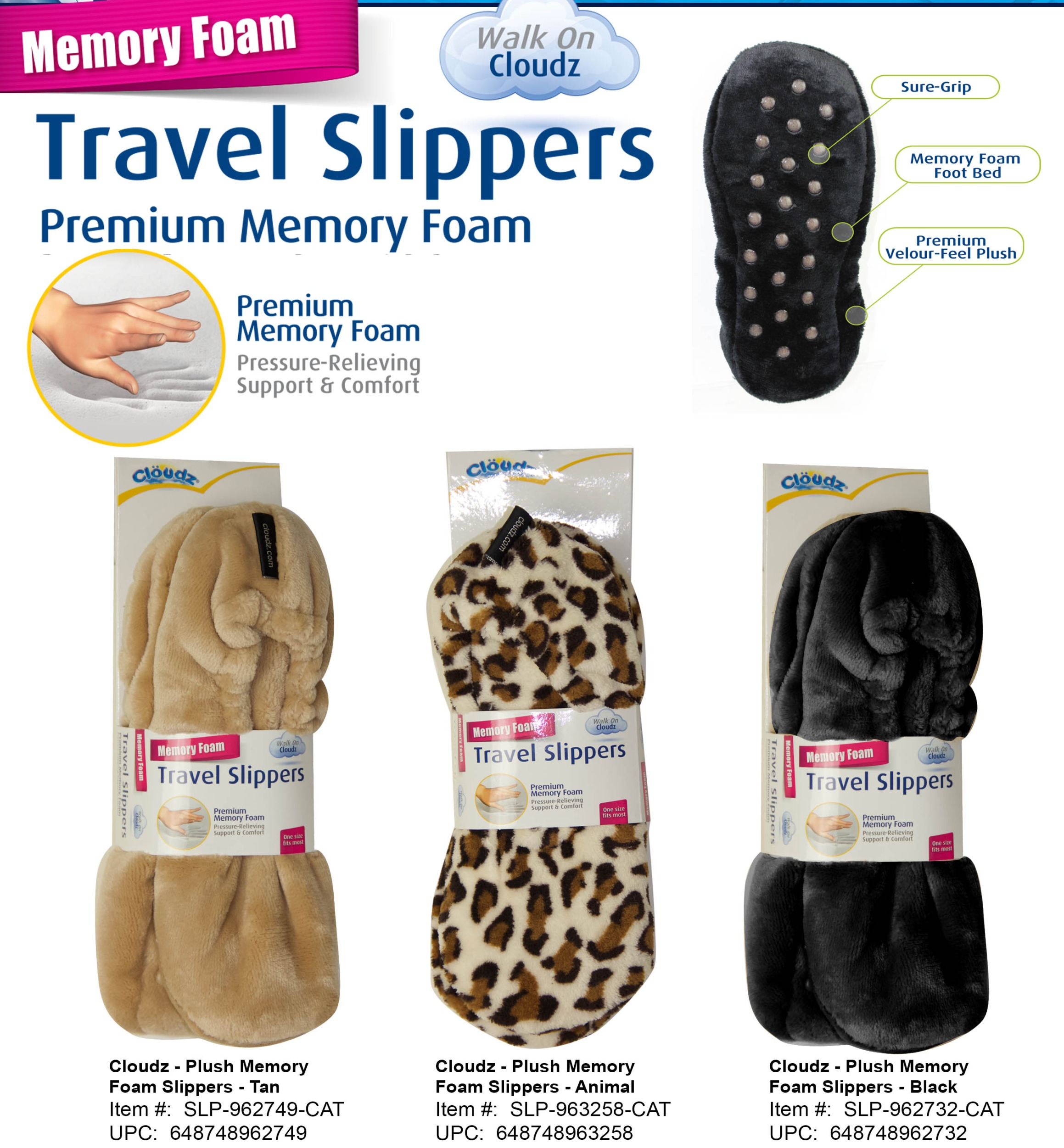 Memory Foam Slippers_edited