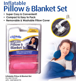 PillowblanketSet_edited