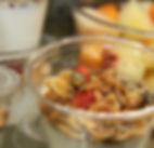 Dessert_gourmand_plaisir
