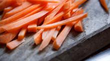 Des idées pour cuisiner les carottes !