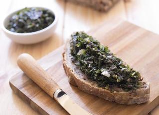 Les algues, quels bienfaits pour la santé ?