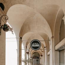Les Halles Solanid gare de Nîmes