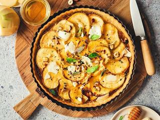 Comment cuisinier le rutabaga ?