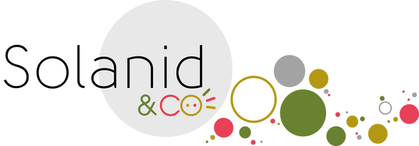 Logo Entete Solanid & Co