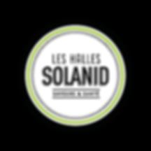 LHS_logo_sans_texte_FondBlancInterieur_l
