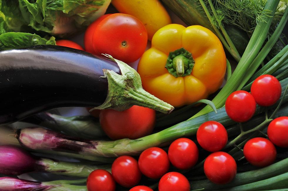vegetables-3695807_1920.jpg