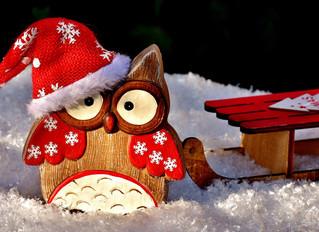 Comment sortir indemne de cette saison des fêtes ?