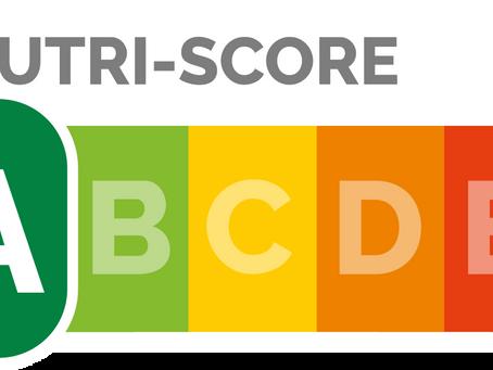 Le Nutri-Score est-il vraiment fiable ?