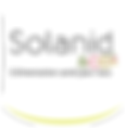 Logo de Solanid & Co