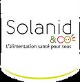 Logo de Solanid & Co