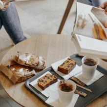 café gare de Nîmes