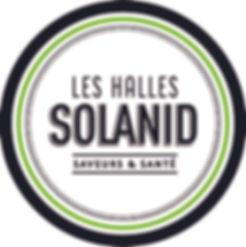 LHs_logo_sans_texte_fondnoir_liseré_vert
