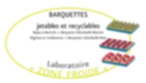 Labratoire Zone Froide