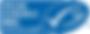 logo MSC.png