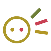 Logo BasDePage Solanid & Co