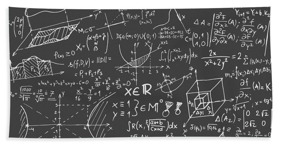 maths-blackboard-gina-dsgn.jpg