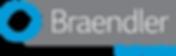 Braendler-Logo-2x.png