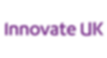 Innovate-UK-e1527081803170-1024x556.png