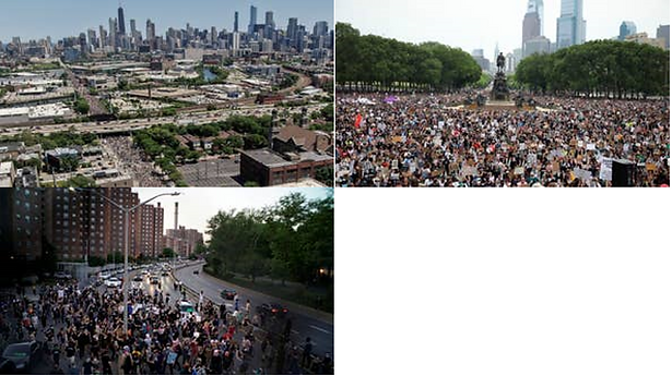 marchers photo.PNG