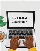 Black Ballad contributor cutting.PNG