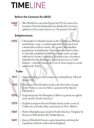 Timeline page 14.JPG