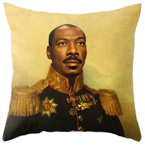 Famous Faces Cushion Covers 7/8