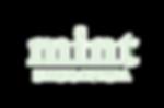 MintSalon_Logo2.png