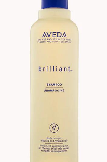 brilliant™ shampoo 8.5 fl oz