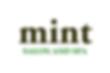 MintSalon_Logo.png