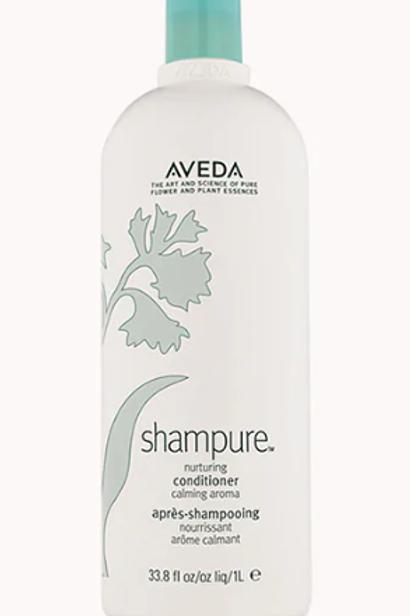 shampure™ nurturing conditioner 33.8 fl oz
