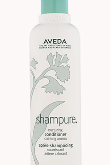 shampure™ nurturing conditioner 8.5 fl oz