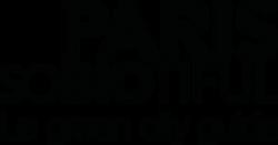 logo-parisobiotiful-blanc