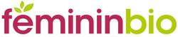 femininbio_-_logo