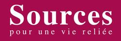 logo2_sources