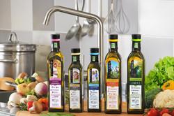 Ambiance-gamme-huiles-Quintesens_HD