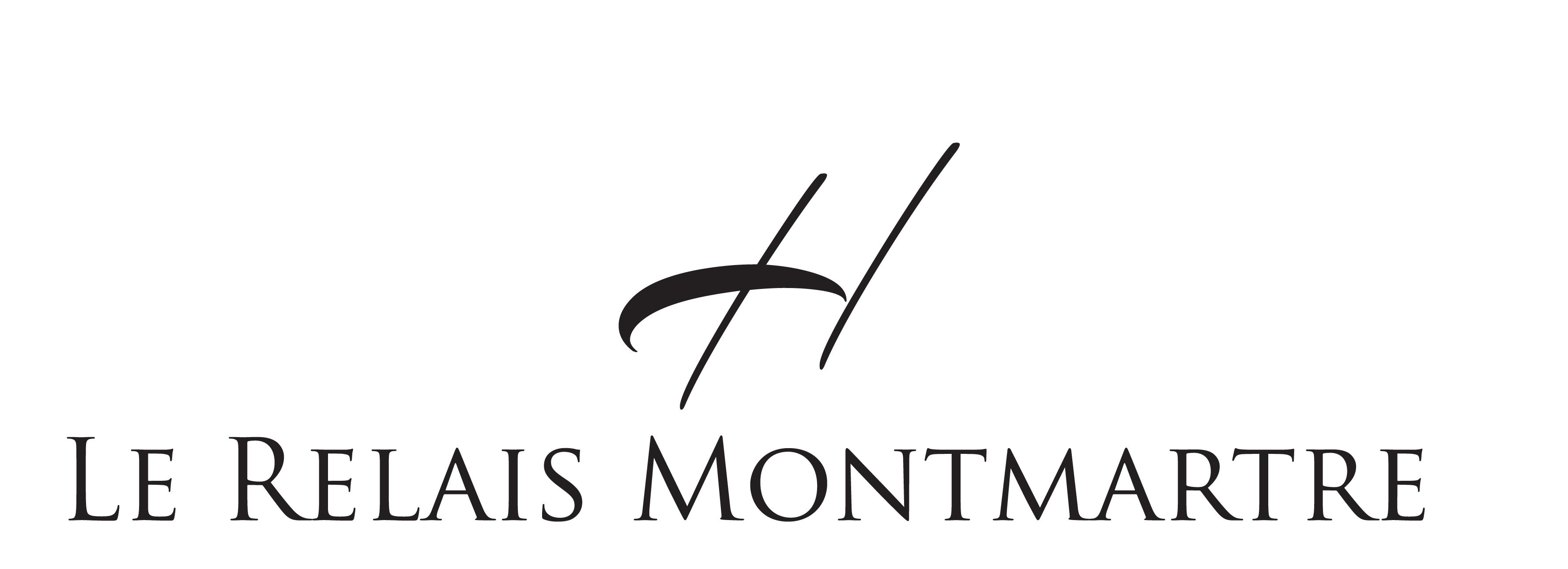 Logo-relais-montmartre Bleu Safran.org Pierre rABHI