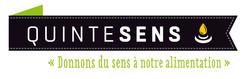 logo QUINTESENS baseline (1)