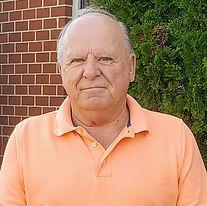 Roy H. Alvey