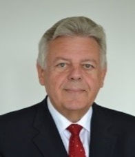 Gerald E. Meyerman