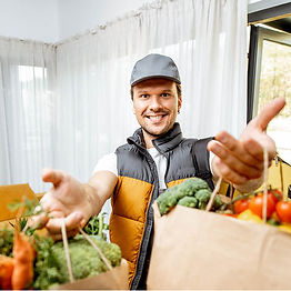 Independent Grocers.jpg