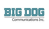 Big Dog Horizontal Logo Final 300 v2.jpg