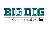 Big Dog Horizontal Logo Final 300 v2.jpg
