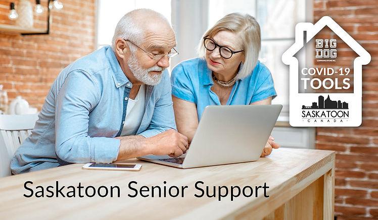 Saskatoon Senior Support.jpg