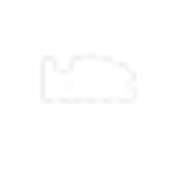 Kliit Logo