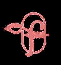femme & flora pink transp FINAL.webp