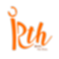 Irth Logo v2 color rgb - Kimberly Seals